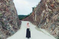 Akomodasi Pantai Sari Ringgung Lampung