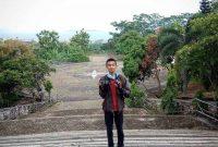 Alamat Wisata Menara Siger Lampung