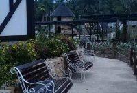 Kawasan Asia Farm Pekanbaru Riau