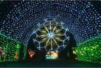 Alamat Taman Lampion Kota Lama Semarang