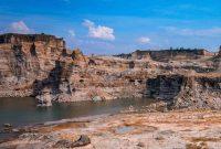 Brown Canyon Semarang Wikipedia