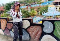 Fasilitas Wisata Slanik Waterpark Lampung