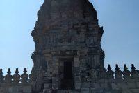 Sejarah Singkat Candi Prambanan Yogyakarta