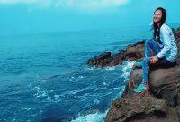 Tiket Masuk Pantai Wartawan Lampung
