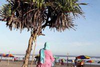 Alamat Pantai Parangtritis Yogyakarta