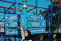 Jam Buka Jatim Park 1 Batu Malang