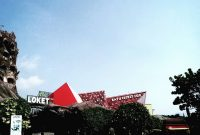 Jam Buka Jatim Park 2 Batu Malang