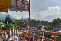 Lokasi Jatim Park 1 Batu Malang