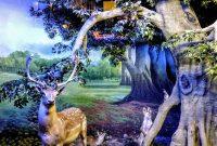 Museum Satwa Jatim Park 2 Batu Malang