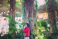 Spot Foto Dusun Semilir Eco Park Semarang