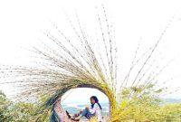 Wahana Bukit Matang Kaladan Banjar