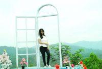 Alamat Bukit Bintang Bogor Leuwiliang