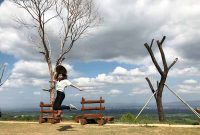 Alamat Caping Park Purwokerto