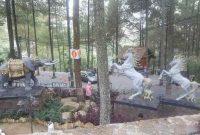 Alamat Dago Dream Park Bandung