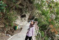 Alamat Goa Kreo Semarang