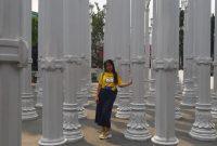 Alamat Rabbit Town Bandung