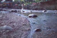 Alamat Taman Wisata Matahari Bogor