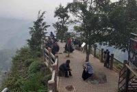 Alamat Tebing Keraton Bandung