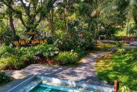 Alamat The Jungle Waterpark Bogor
