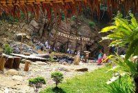 Harga Tiket Masuk Bengkelung Park Pekalongan