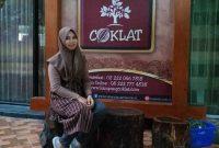Harga Tiket Masuk Kampung Coklat Blitar