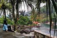 Harga Tiket Masuk Taman Batu Purwakarta