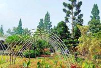 Harga Tiket Masuk Taman Wisata Matahari Bogor