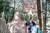 Harga Tiket Masuk The Lodge Maribaya Bandung