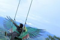 Jam Buka Bukit Bintang Bogor Leuwiliang