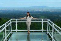 Jam Buka Caping Park Purwokerto