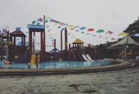 Jam Buka Pantai Cermin Theme Park And Resort Hotel