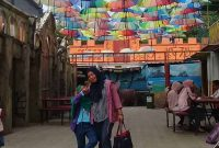 Jam Buka Taman Wisata Matahari Bogor