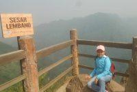 Jam Buka Tebing Keraton Bandung