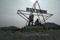 Lokasi Negeri Dongeng Blitar