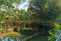 Lokasi Taman Wisata Matahari Bogor