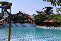 Promo Gumul Paradise Island Kediri