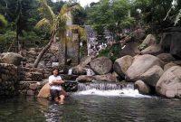 Rute Taman Batu Purwakarta