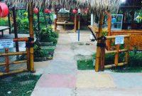 Rute Taman Limo Jatiwangi Bekasi