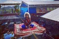 Spot Foto Air Negeri Dongeng Blitar