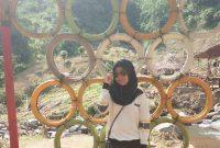 Spot Foto Bengkelung Park Pekalongan