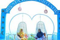 Spot Foto Bukit Bintang Bogor Leuwiliang