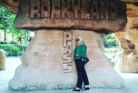 Spot Foto Hillpark Sibolangit Deli Serdang