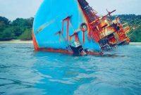 Spot Foto Pantai Pangandaran