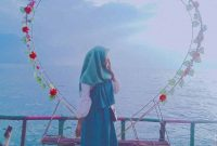 Wahana Danau Singkarak Solok