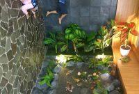 Wahana Taman Pintar Yogyakarta