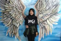 Wahana Taman Wisata Matahari Bogor
