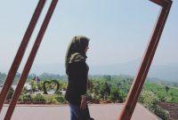 Wahana Villa Khayangan Jonggol Bogor