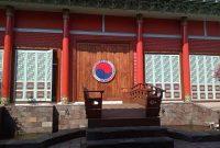 Alamat Kampung Korea Bandung