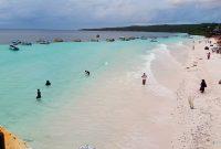 Alamat Pantai Tanjung Bira Bulukumba