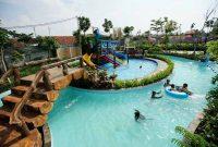 Alamat Rancaekek Waterpark Bandung